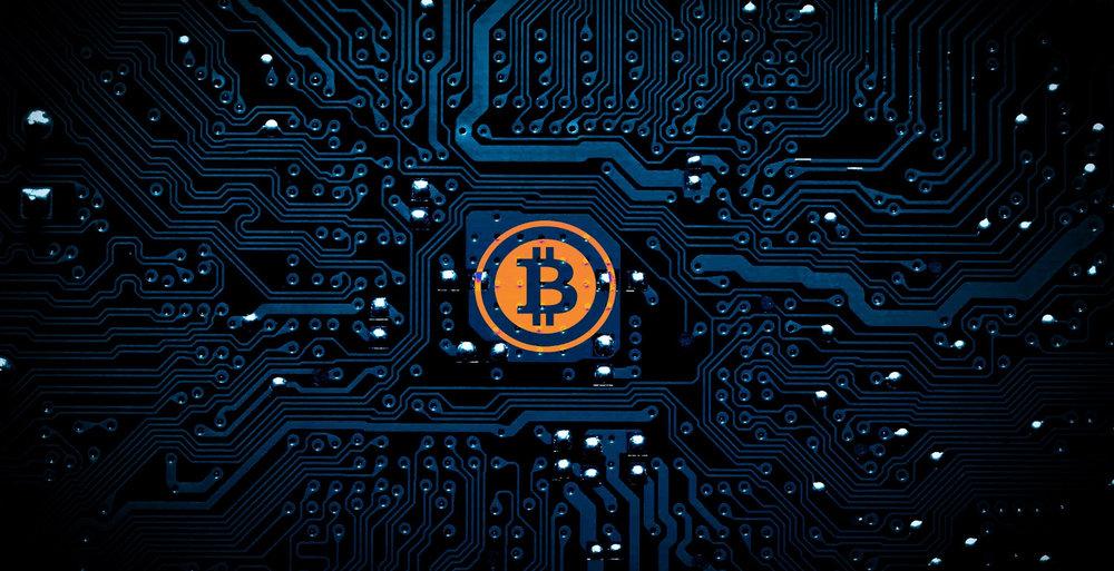 bitcoin-1813503.jpg