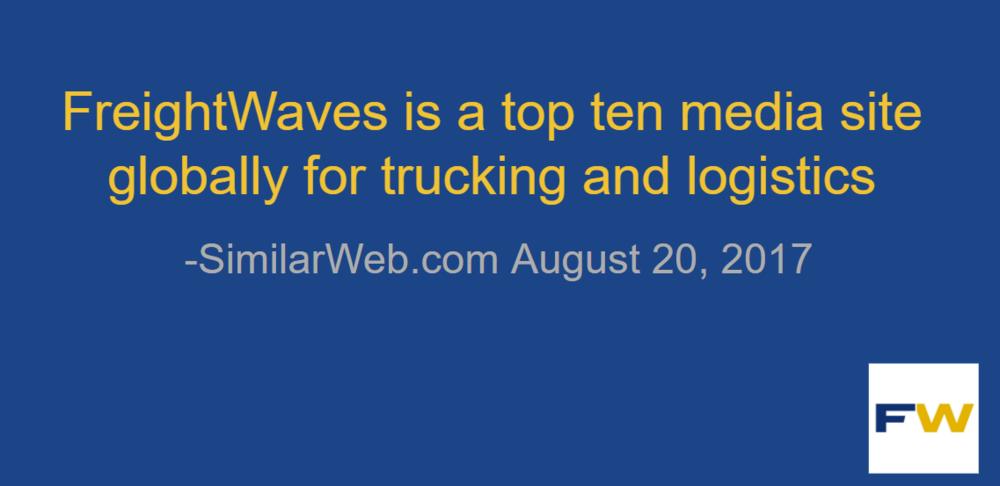 FreightWaves top 10.PNG