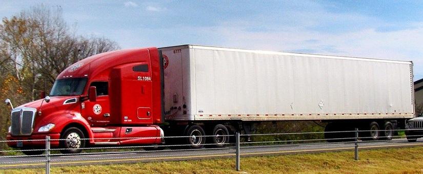 GP truck.jpg