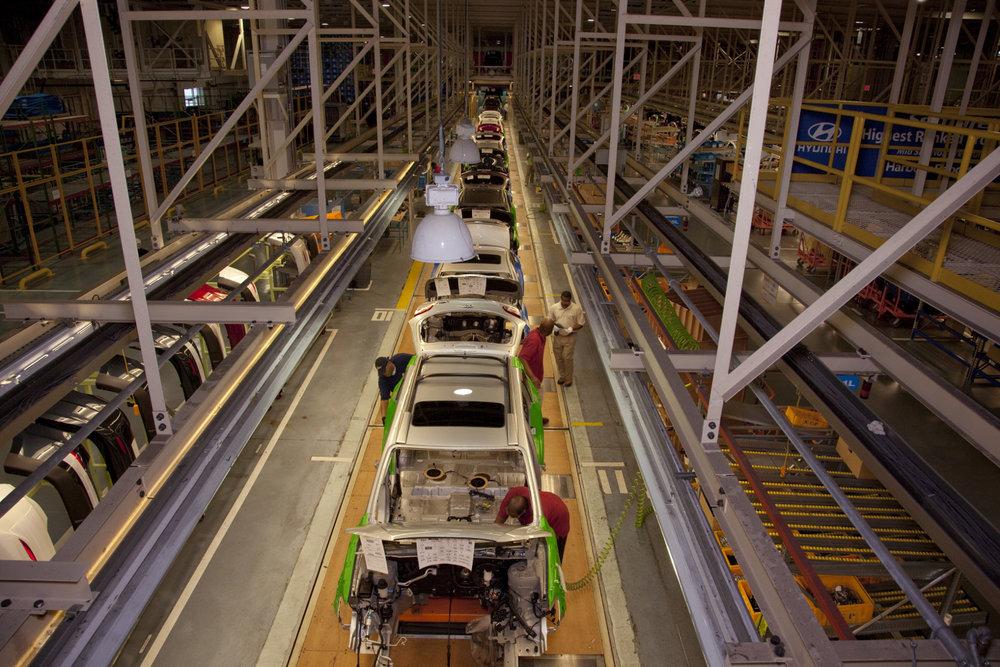 Hyundai plant.jpg