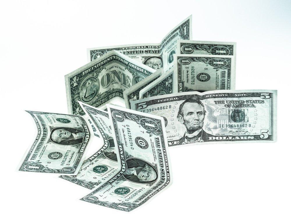 bank-note-946395_1920.jpg