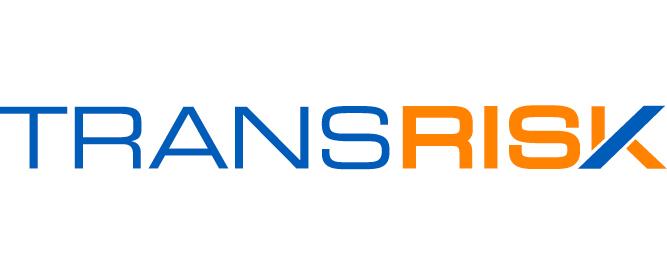 TransRisk 320x132.jpg