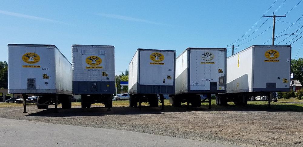 Idle trailers.jpg