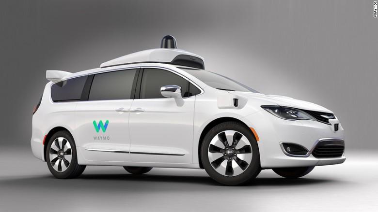 Waymo car.jpeg