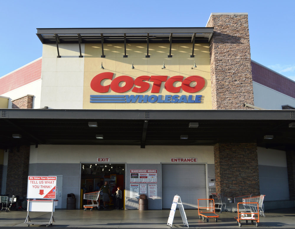 Costco is one of several companies that have ended relationships with some port trucking companies over a USA Today report of alleged labor violations.