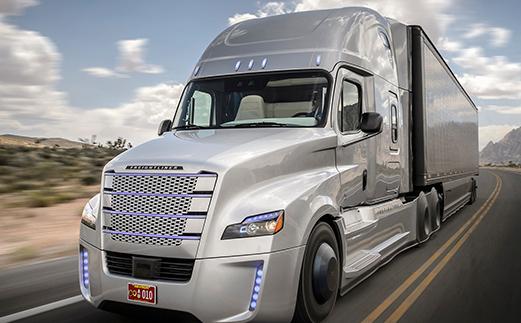 Driverless truck.jpg