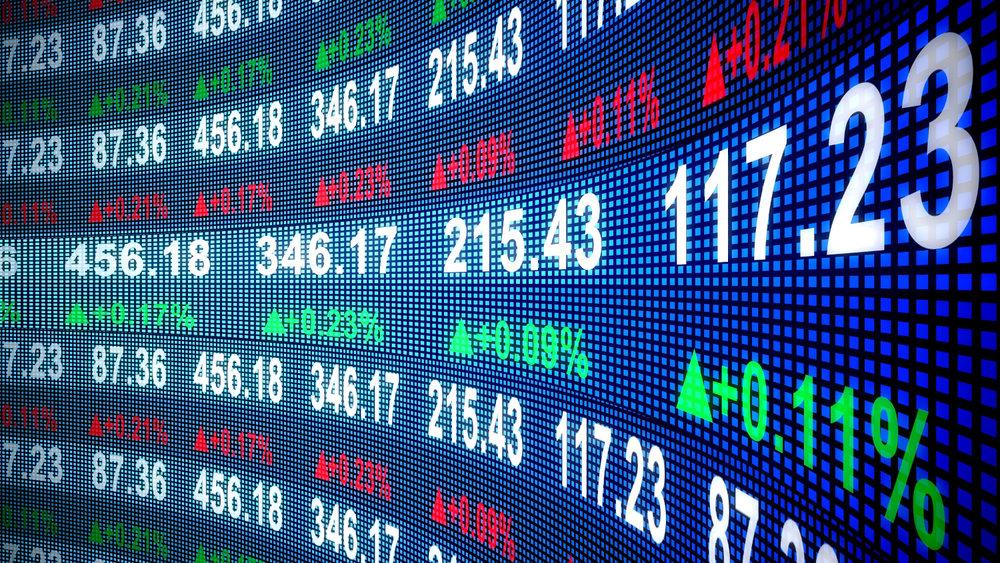 Stock market image.jpg