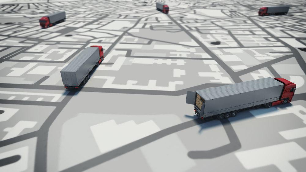 GPS tracking shutterstock.jpg
