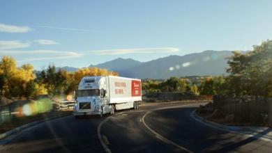 Otto truck.jpg