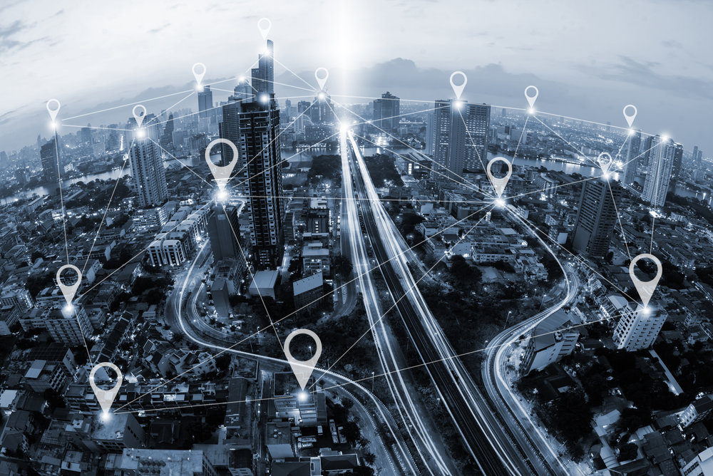 TMW acquires geolocation data aggregator 10-4 Systems