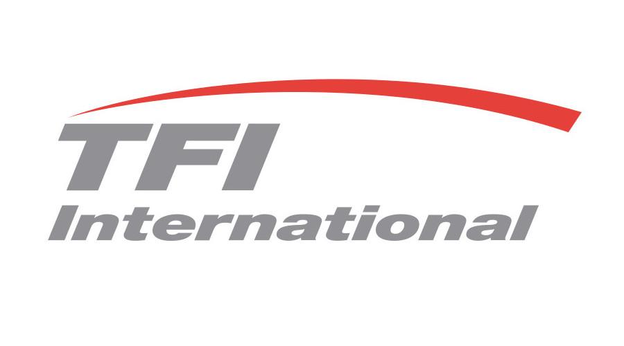 TFI logo.jpg
