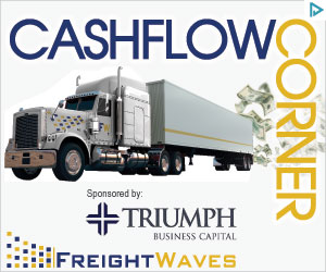 Click to visit Cash Flow Corner