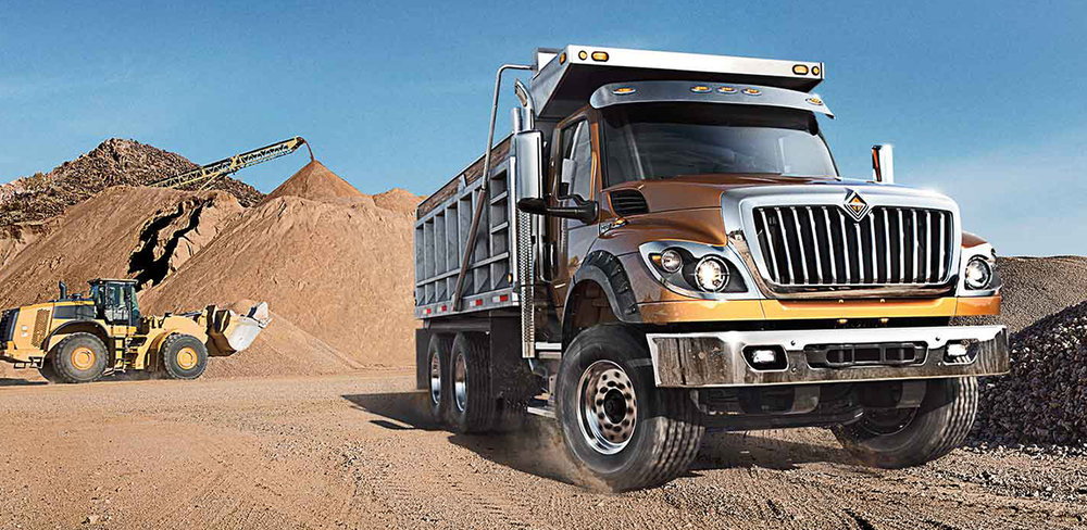 Navistar HV dump truck.jpg
