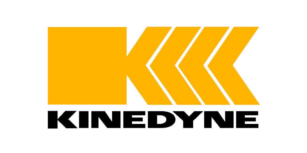 kinedyne+logo.jpg