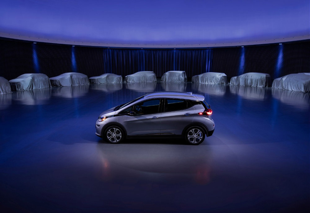 GM electric car.jpg