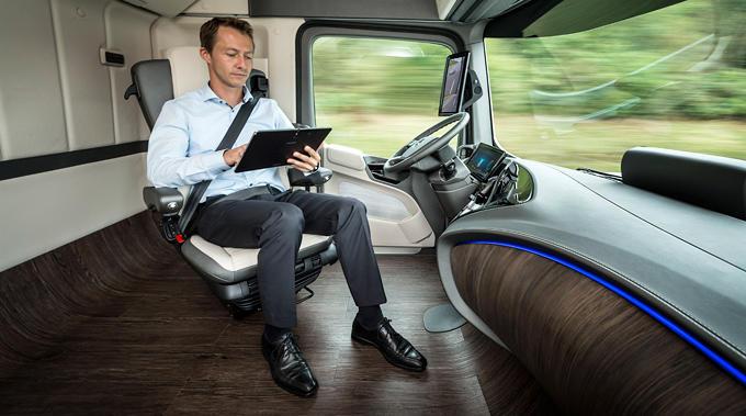 MB autonomous truck.jpg