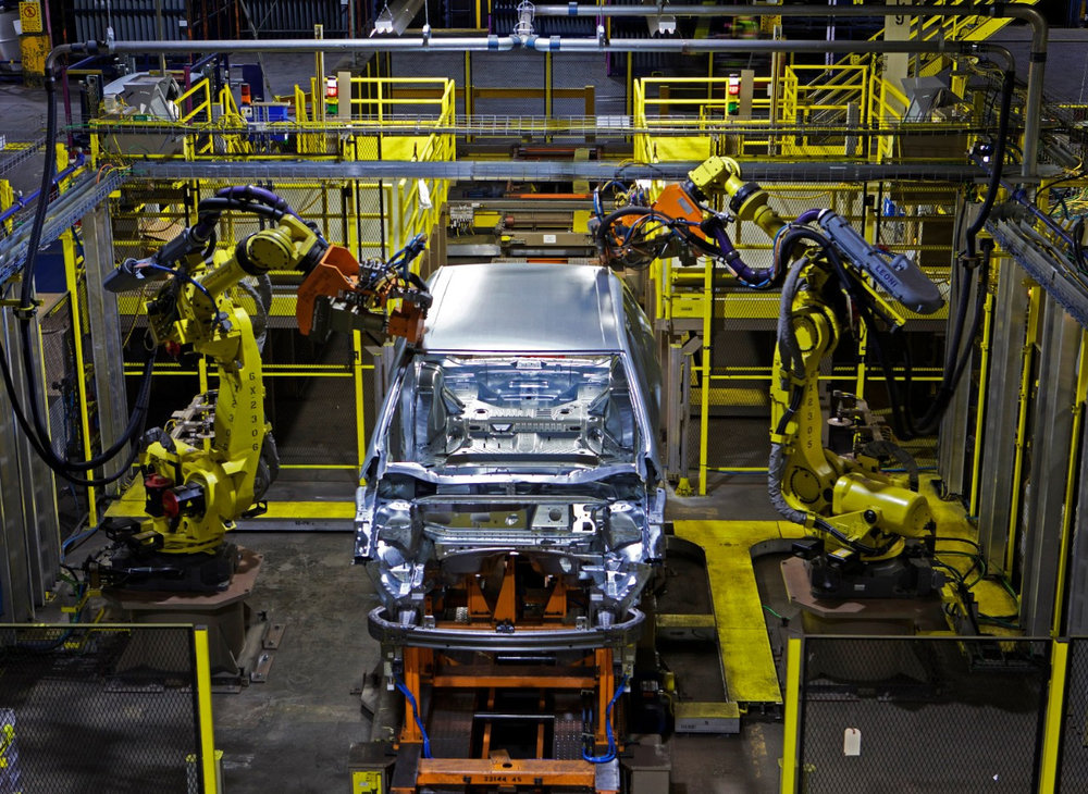 Ford car production.jpg