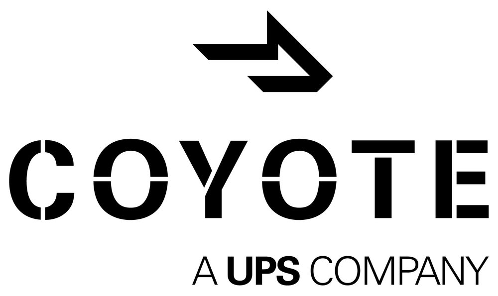 Coyote UPS brandmark lockup_black-01 copy.jpg