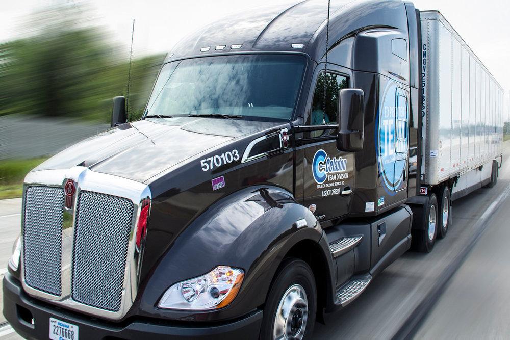 Celadon truck.jpg