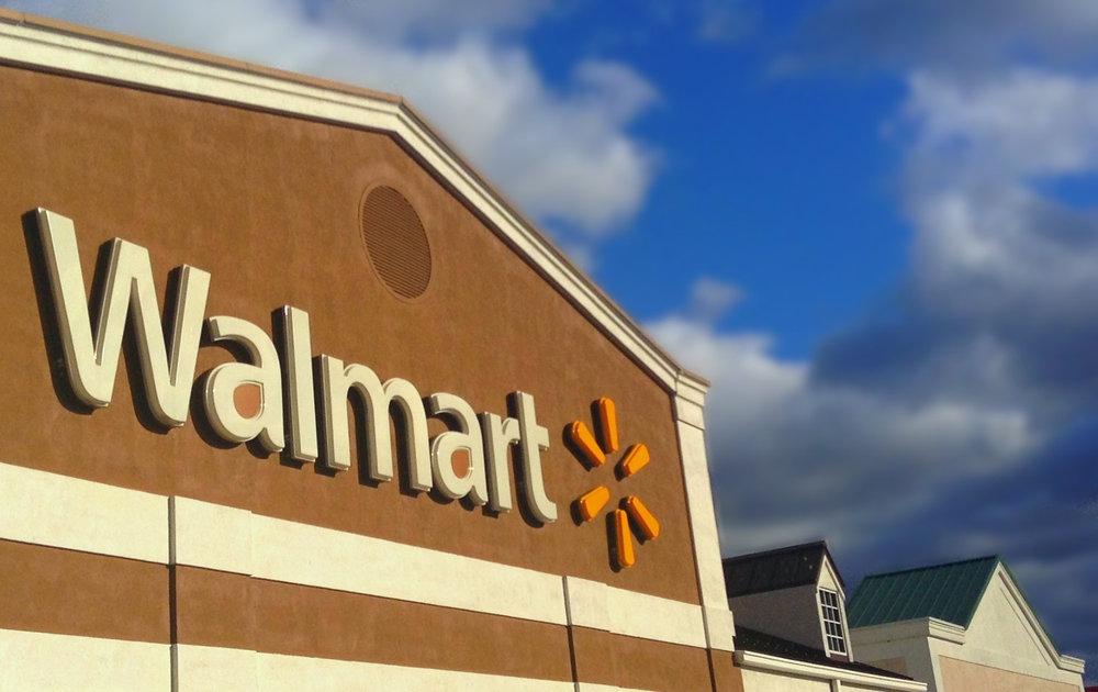 Walmart_Store_Facade.jpg
