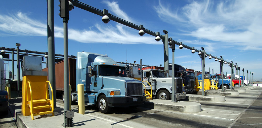Port of LA trucks.jpg