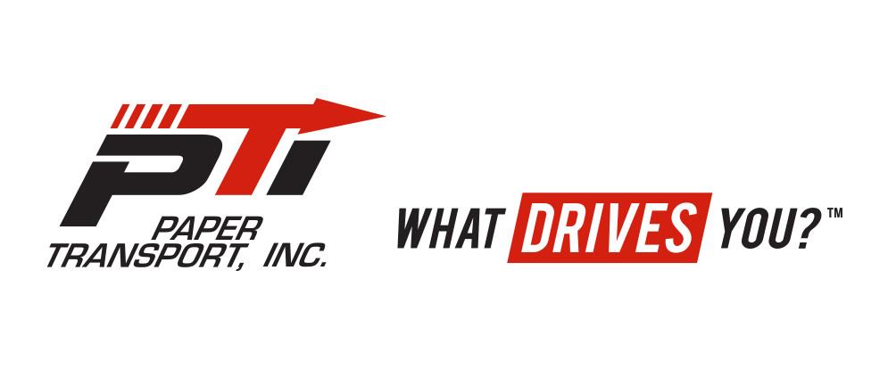 PTI logo.jpg
