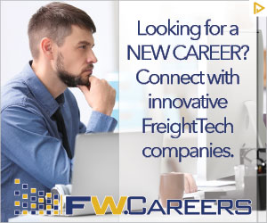CLICK TO VISIT FREIGHTWAVES.CAREERS