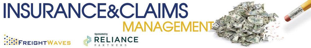 134-fw-risk-management-header-final-101617.jpg