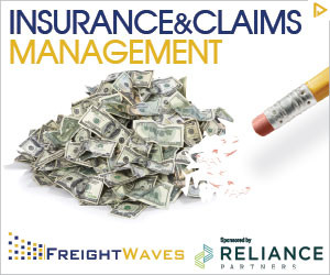 Click to visit Insurance & Claims Management