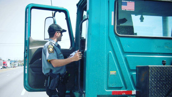 Violations and citations for ELD and HOS violations will be handed out starting on Dec. 18, says CVSA. Out-of-service orders, though, will not begin until April 1, 2018.