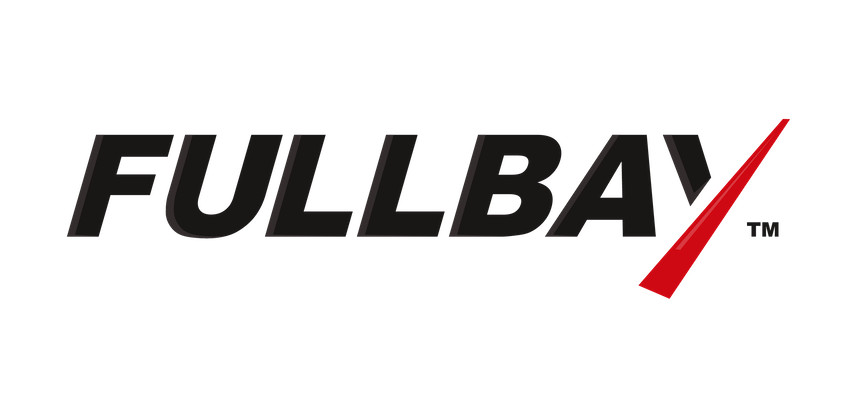 Fullbay logo.jpg