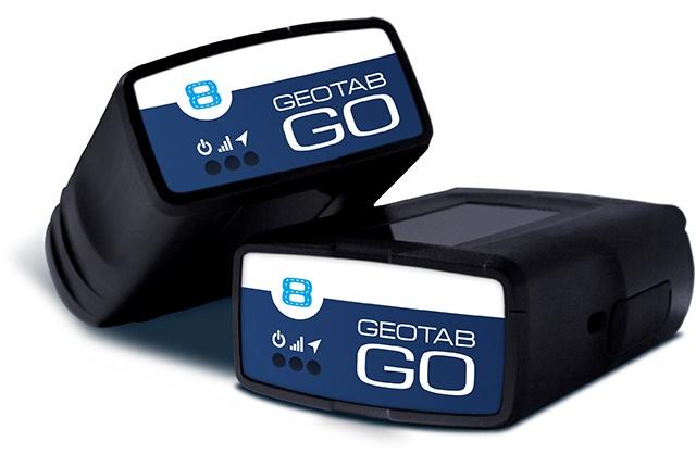 Geotab go8.jpg