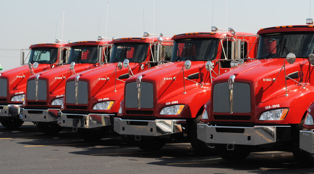 Trucks on lot.jpg
