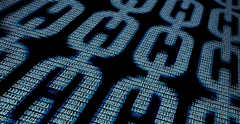 blockchain3.jpg