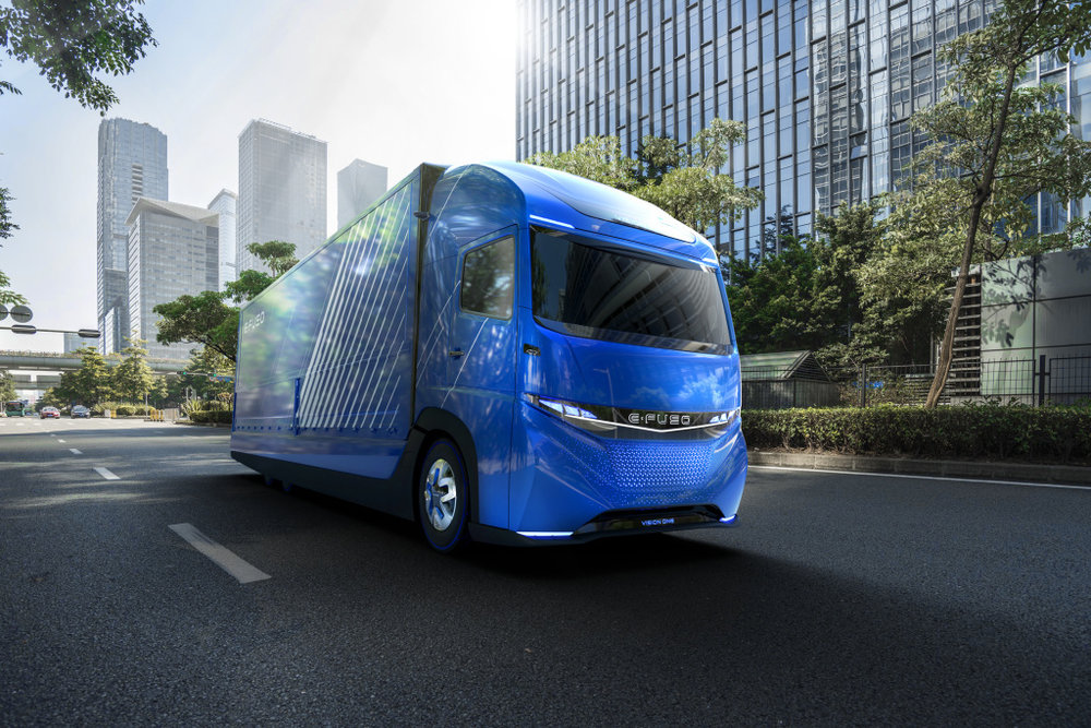 Daimler EFuso.jpg