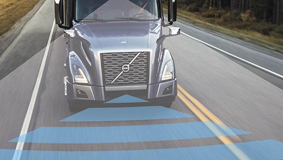 Volvo lane departure.jpg