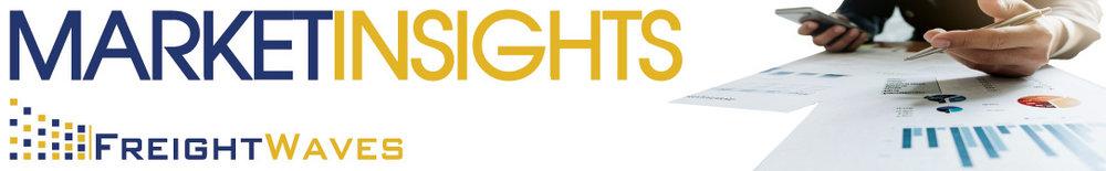 153-fw-market-insights-header-110217.jpg