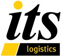 its_logo.jpg