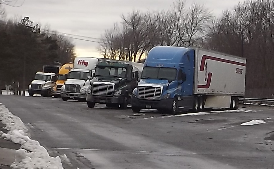 Trucks parked.JPG
