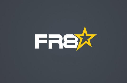 FR8.jpg