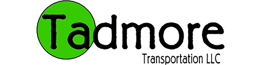 Tadmore transportation.jpg