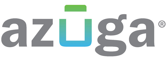 azuga_logo_2.jpg