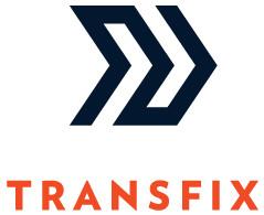 Transfix logo.jpg