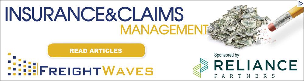 158-fw-ads-insurance-relliance-110717.jpg