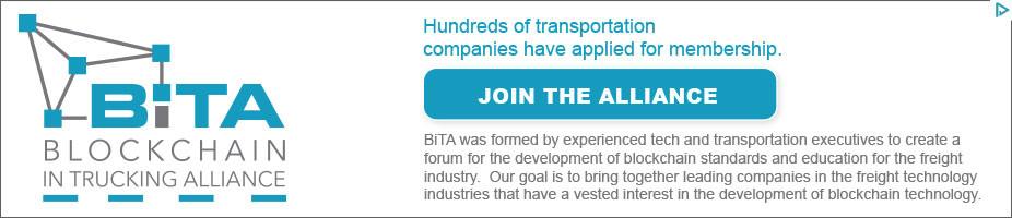 128-fw-newsletter-ads-bita-hundreds-100617.jpg