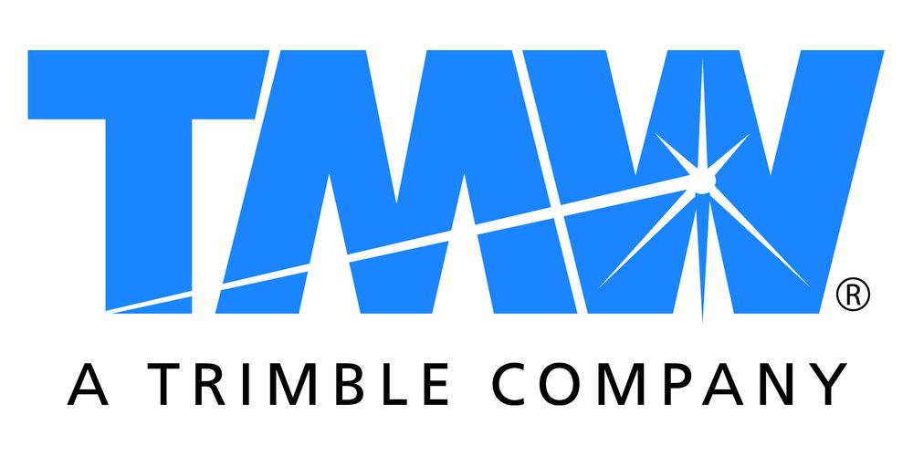 TMW_Trimble_logo.jpg