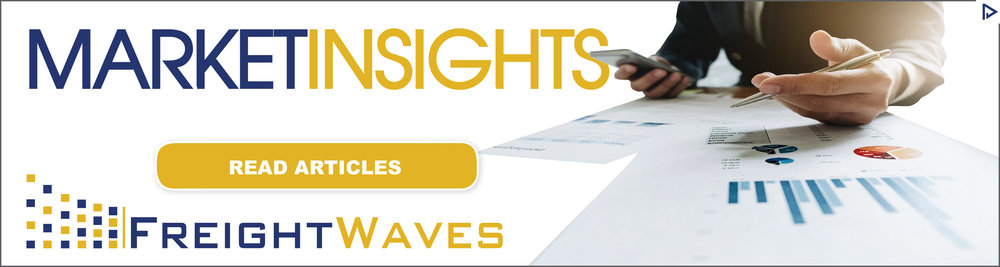 158-fw-ads-market-insights-110717.jpg