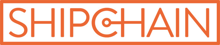 shipchain logo.jpg