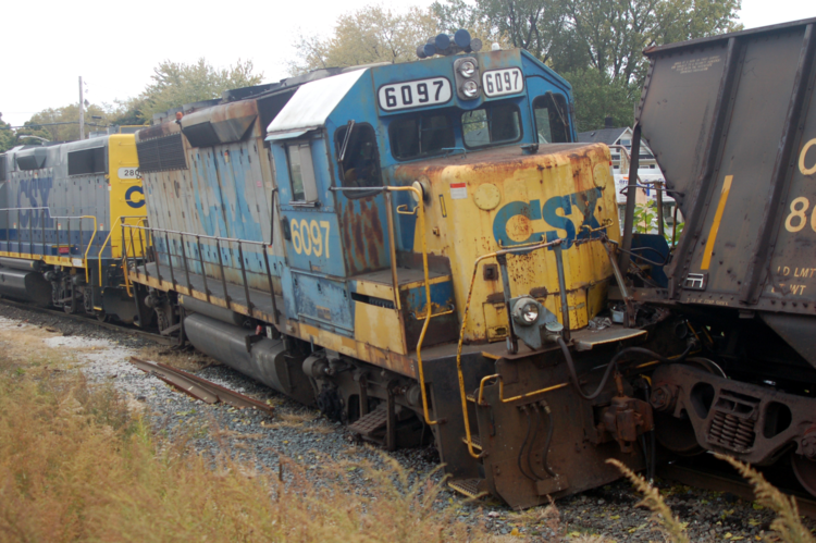 ag shippers still not content with csx freightwaves