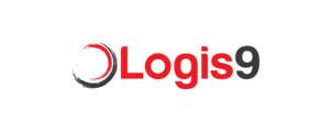 Logis9 logo.jpg